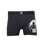 boxershorts-star-wars-darth-vader