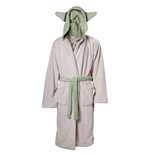 bademantel-star-wars-yoda-bath-mit-ohren