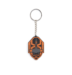 schlusselring-star-wars-x-wing-rubber-keychain-the-force-awakens