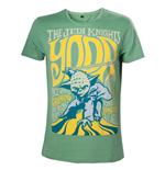 t-shirt-star-wars-yoda-the-jedi-knight