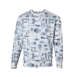 sweatshirt-star-wars-vehicles-and-starships