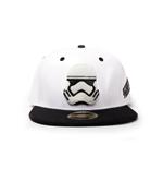 kappe-star-wars-in-weiss-mit-storm-trooper-embroider-und-vorne-schwarz