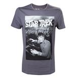 t-shirt-star-trek-239170