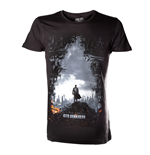 t-shirt-star-trek-into-darkness-in-schwarz-
