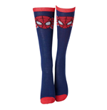 strumpfe-spiderman-fur-frauen