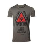 t-shirt-resident-evil-239239