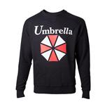 sweatshirt-resident-evil-umbrella-high-density