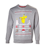 pullover-pokemon-pikachu-weihnachtspullover