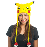 mutze-pokemon-pikachu-laplander