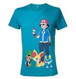 t-shirt-pokemon-mit-frontdruck-mann