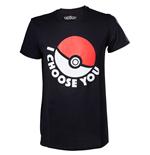 t-shirt-pokemon-i-choose-you-