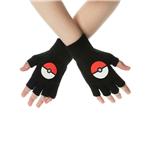 handschuhe-pokemon