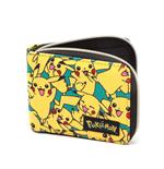 geldbeutel-pokemon-all-over-pikachu-mit-reissverschluss
