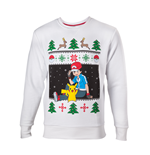 pullover-pokemon-ash-pikachu-christmas