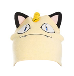 mutze-pokemon-meowth