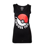 t-shirt-pokemon-i-choose-you-top-frauen