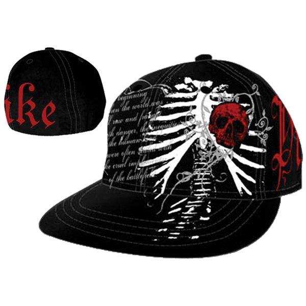 bone-de-beisebol-pike-apparel-239333
