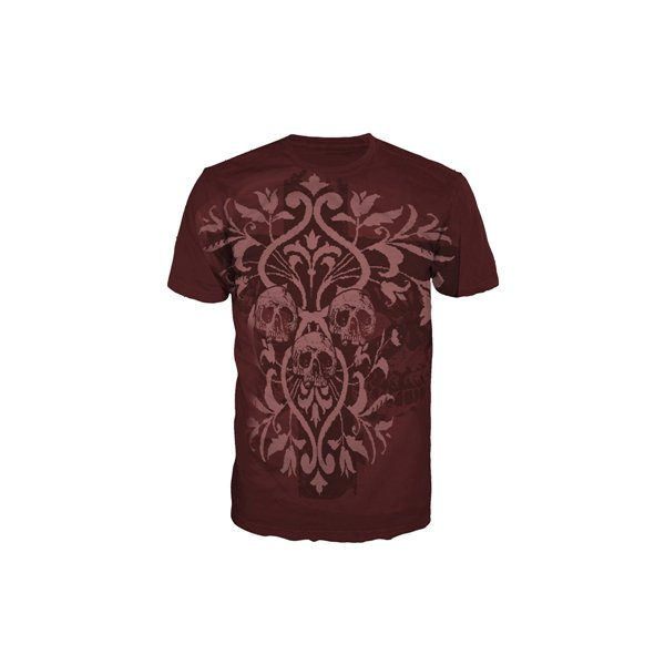 camiseta-pike-apparel-239334