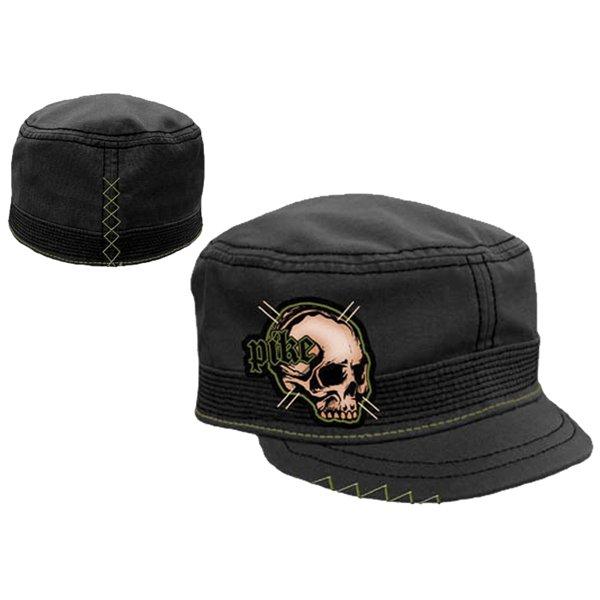 bone-de-beisebol-pike-apparel-239337