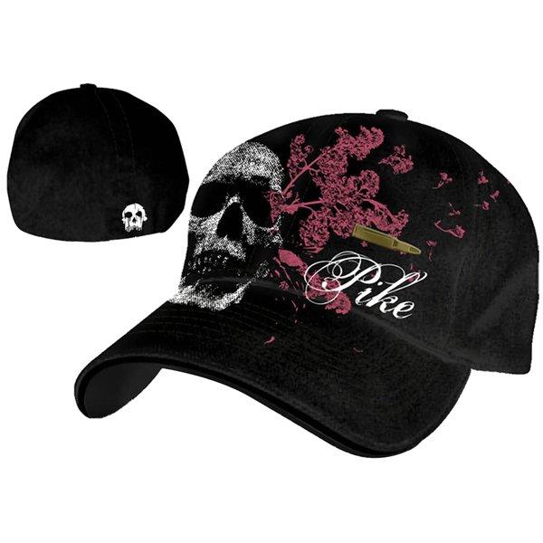 bone-de-beisebol-pike-apparel-239339