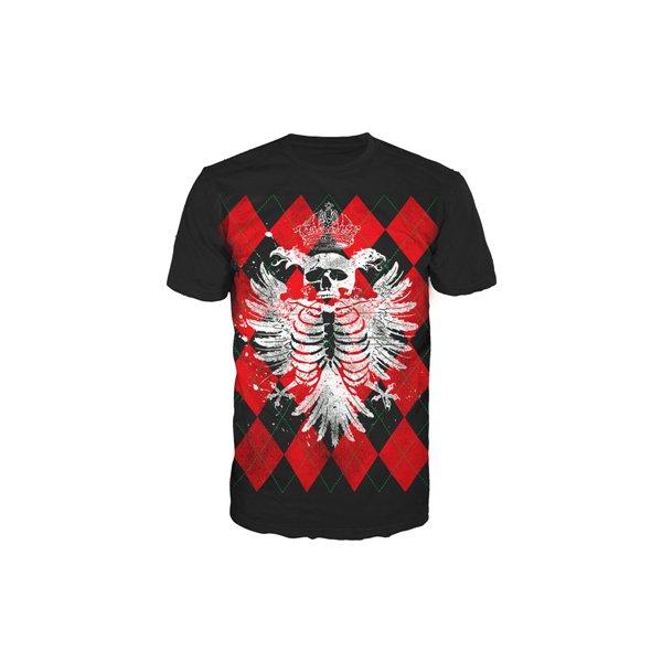 camiseta-pike-apparel-239340