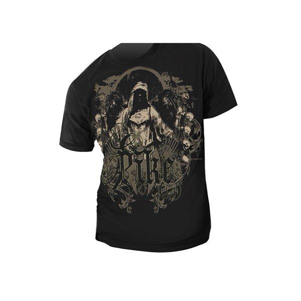 camiseta-pike-apparel-239341