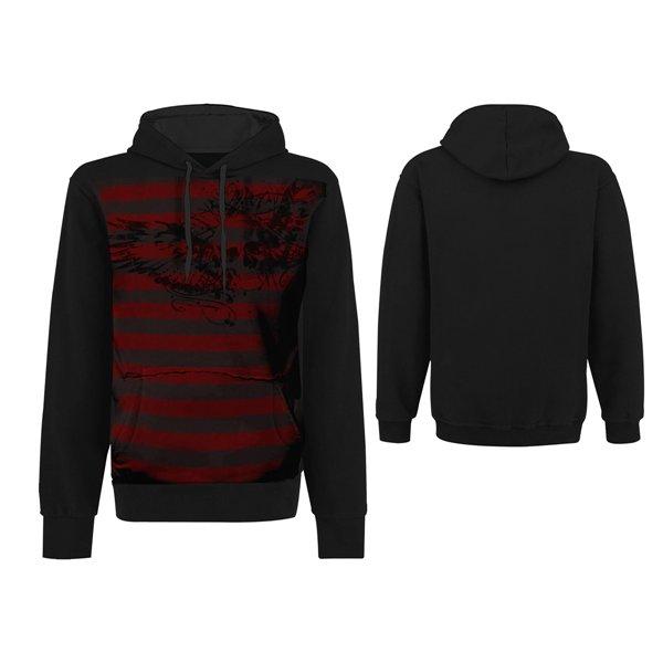 sueter-esportivo-pike-apparel-239344