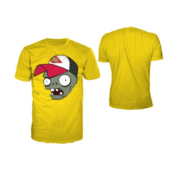 camiseta-plants-vs-zombies-239349