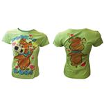 t-shirt-yogi-bar-239355