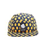 kappe-nintendo-coin-pattern-camper
