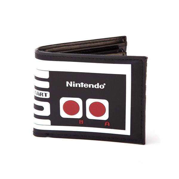 Image of Portafogli Nintendo 239371