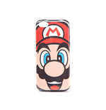 smartphone-cover-nintendo-mario-iphone-5c-cover