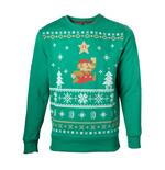 pullover-nintendo-jumping-weihnachtspullover