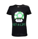 t-shirt-nintendo-get-a-life
