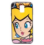 smartphone-cover-nintendo-princess-peach-fur-samsung-s5-