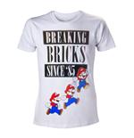 t-shirt-nintendo-white-breaking-bricks-mario-s
