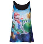 t-shirt-nintendo-top-ladies-super-mario-galaxy-2