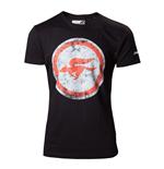 t-shirt-nintendo-239433