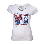 t-shirt-mtv-239454