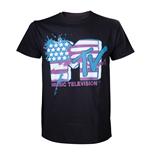 t-shirt-mtv-239455