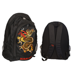 rucksack-miami-ink-dragon