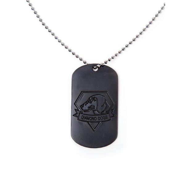 placa-de-identidade-metal-gear-239509