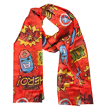 schal-marvel-comics-woven-fashion-scarf-mit-all-over-print-