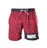 badehose-marvel-superheroes-239534
