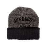 skihandschuhe-jack-daniel-s-dark-logo