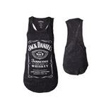 t-shirt-jack-daniel-s-tanktop-wider-longer-mit-frontprint-frauen