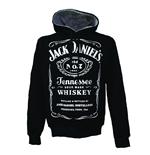 sweatshirt-jack-daniel-s-in-schwarz