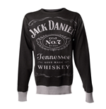 pullover-jack-daniel-s-knitted