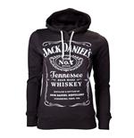 sweatshirt-jack-daniel-s-mit-logo-frauen