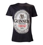 t-shirt-guinness-in-schwarz